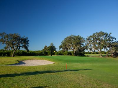 Pinecrest-Golf-Club-11-of-67