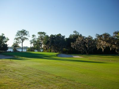 Pinecrest-Golf-Club-2-of-67