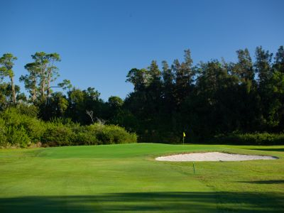 Pinecrest-Golf-Club-20-of-67