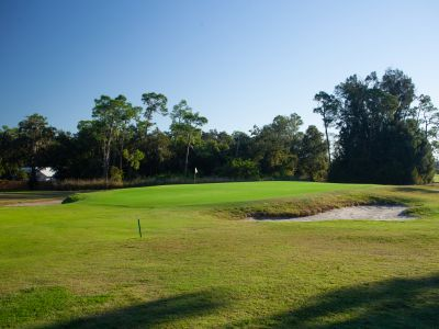 Pinecrest-Golf-Club-24-of-67