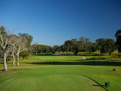 Pinecrest-Golf-Club-31-of-67