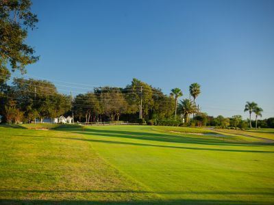 Pinecrest-Golf-Club-37-of-67