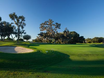 Pinecrest-Golf-Club-46-of-67