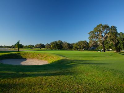 Pinecrest-Golf-Club-52-of-67