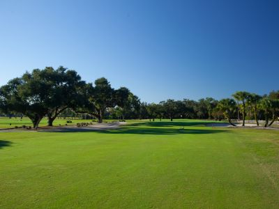 Pinecrest-Golf-Club-59-of-67