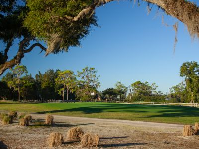 Pinecrest-Golf-Club-65-of-67